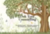 oak-tree-vector- 2nd homepage id164415228 (8).jpg