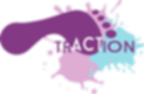 Traction Logo (1).png