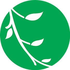 The Vine Logo.png