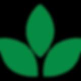 HHBC Logo.png