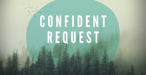 Confident Request
