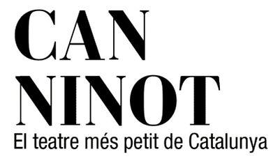 Can Ninot_teatre.JPG