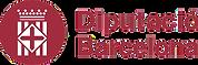 DIBA-LOGO-V2transparent.png