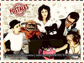 postal_POSTALES.jpg