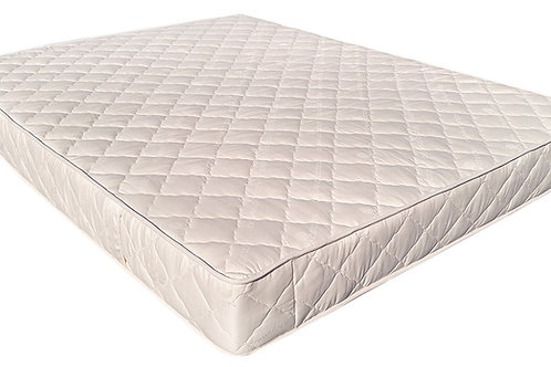 Duo Latex Mattress