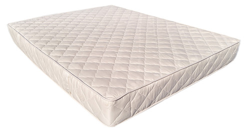 Latex Mattress Topper.Duo Latex Mattress