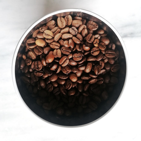 Dit kun je nog meer doen met koffie