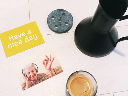 Op welke manieren kun je koffie zetten?