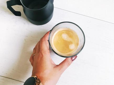 Hoe bewaar je je koffiebonen? 5 tips waar je rekening mee moet houden
