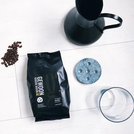 Wat is van invloed op de smaak van je koffie?