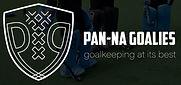 Logo Panna Goalies.JPG