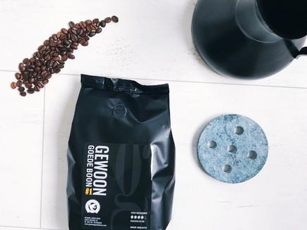 Wat is koffie Americano?