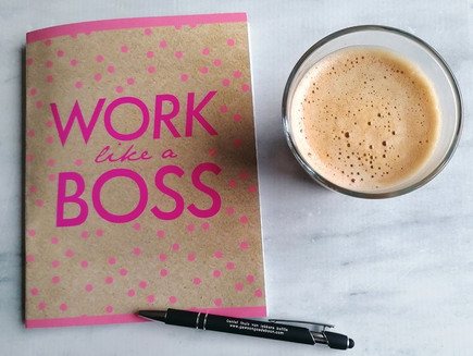 Drink je koffie? Misschien vergoed je werkgever een deel voor thuiswerken