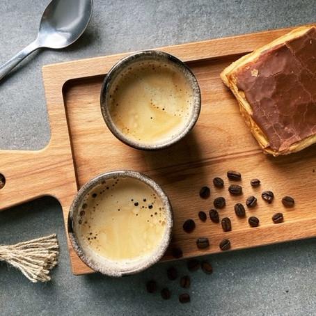 Tip: De voordelen van de Zweedse koffie traditie