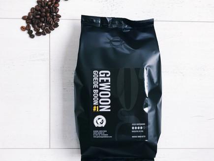 De 3 voordelen van een koffiebonen abonnement