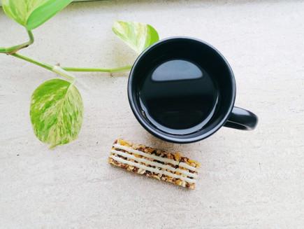 Past koffie in een koolhydraatarme levensstijl?