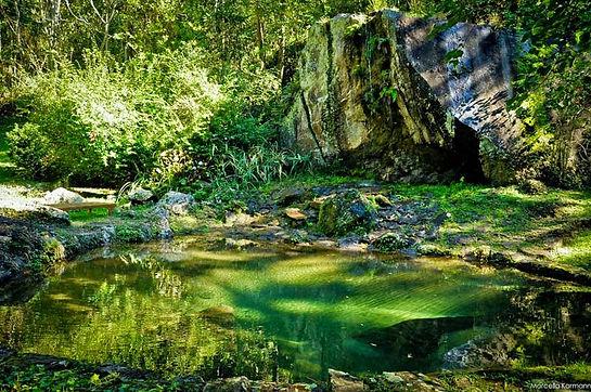 piscina agua mineral.JPG