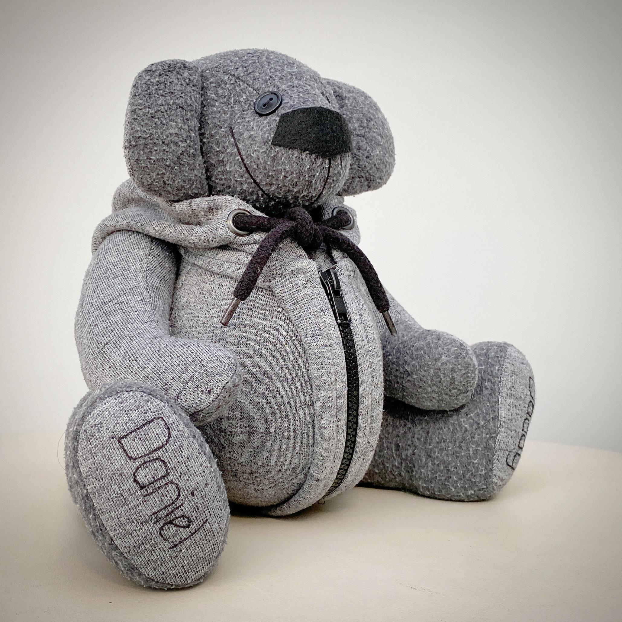 hoodie-memory-bear.JPG