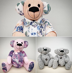 memory-bears-review-juls-moulden.png