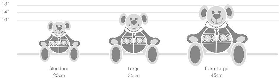 memory-bears-size-guide.jpg