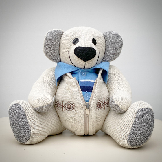 grandad-memory-bear.JPG