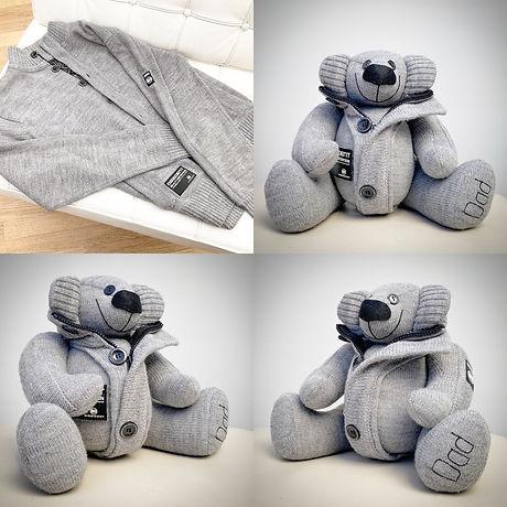 grey-cardigan-memory-bear.jpeg
