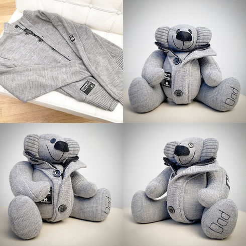 grey-cardigan-memory-bear.jpeg