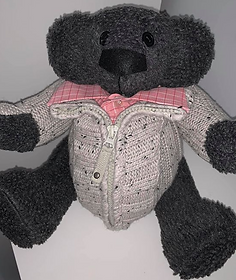 memory-bear-review-gemma-campbell.png