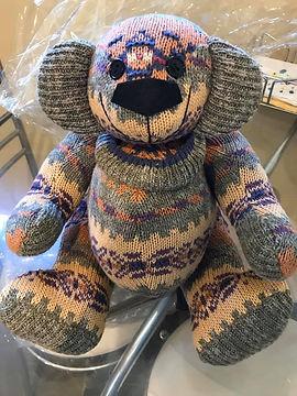 memory-bear-review-jean-harris.jpg