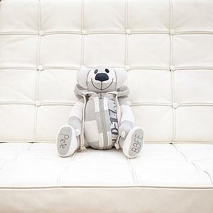 standard-size-memory-bear.jpg