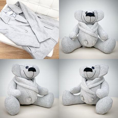 coat-memory-bear.jpeg