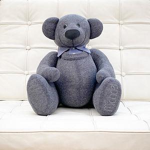 extra-large-size-memory-bear.jpg