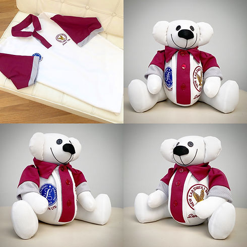 football-shirt-memory-bear.jpeg