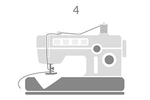 how-it-works-image-4.jpg