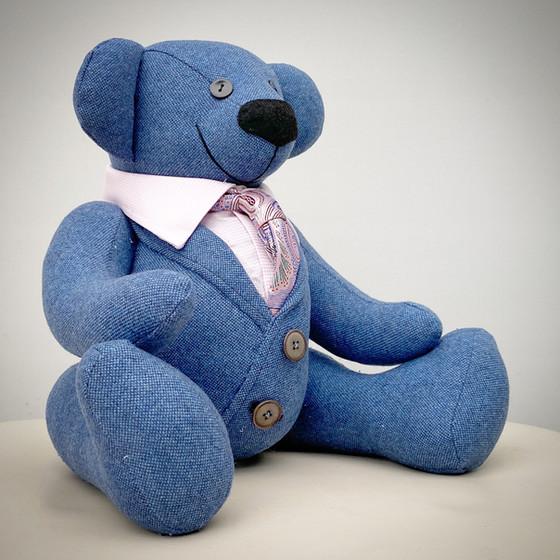 memorial-bear-made-from-loved-ones-blue-suite.JPG