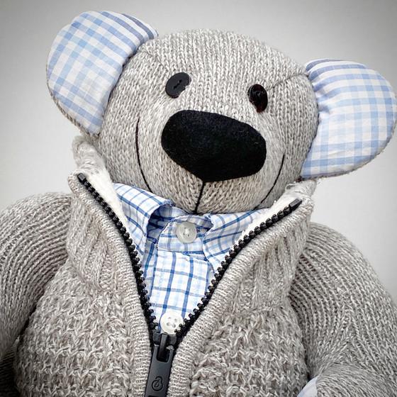 grey-memory-bear-face.JPG