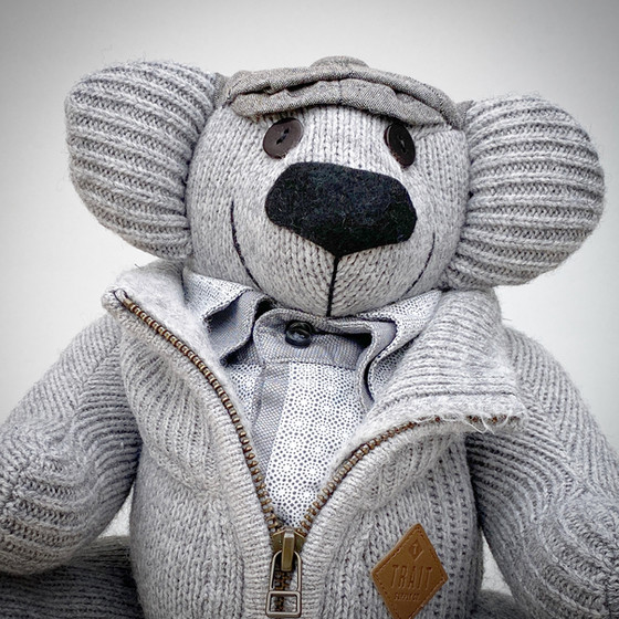 original-memory-bear-grey-close-up.JPG