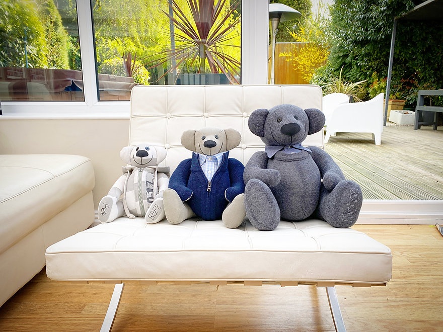 memory-bears-hand-made-from-clothes.jpg