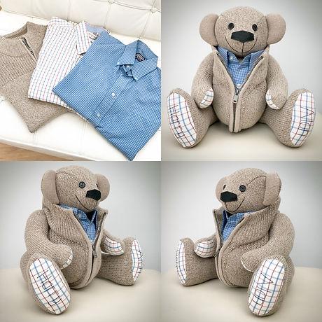 keepsake-memory-bear-made-from-clothes.J