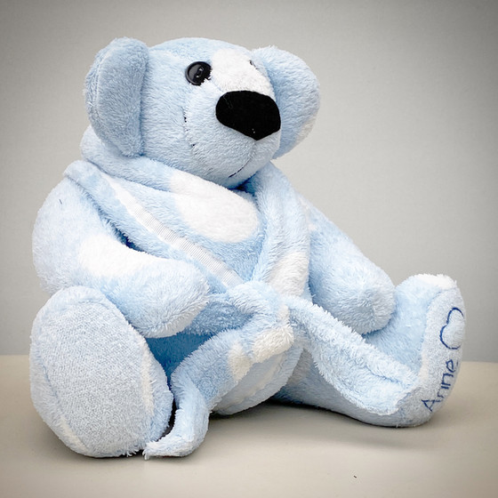 dressing-gown-memory-bear-keepsake.JPG