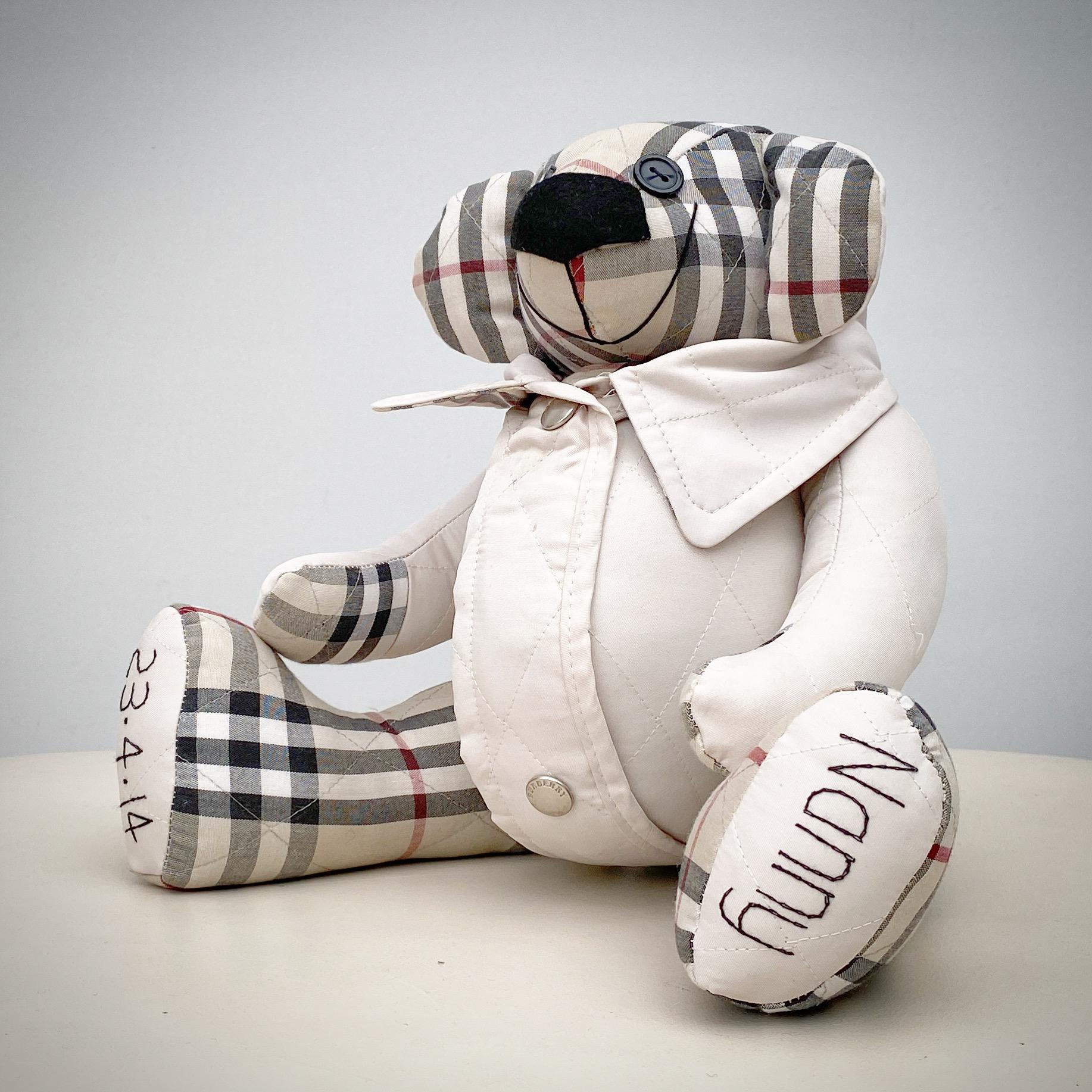 coat memory bear.JPG
