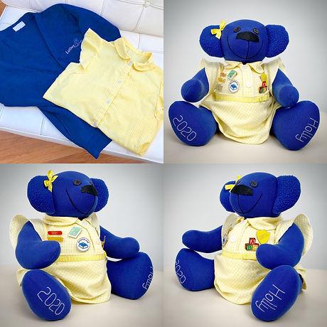 school-uniform-memory-bear.JPG