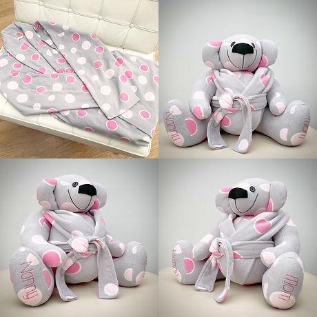dressing-gown-memory-bear.JPG