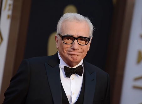 After The Irishman by Scorsese, will VOD platform kill movie theatres?