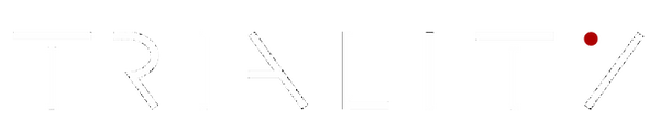 Logo empty.tif