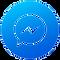 messenger_icon_v1_edited.png