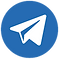 telegram_icon_v1_edited.png