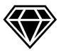 diamonds_icon_v1_edited.png
