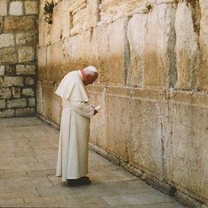 pope_wailing_wall_001_v1_edited.jpg