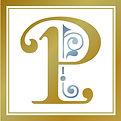 preciosa_logo_square_v1.jpeg